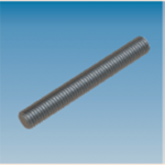 Threaded Pins - 716 - Eurofix